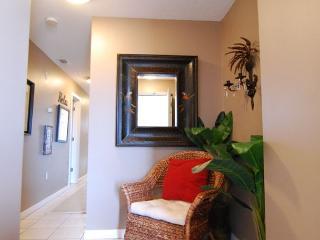 Perfect 1 bedroom Fort Morgan Condo with Internet Access - Fort Morgan vacation rentals