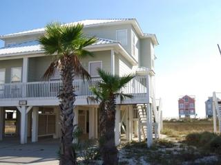Immaculate View of the Gulf! You can be here! - Fort Morgan vacation rentals