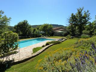 Villa Costa Piccola - Umbertide vacation rentals