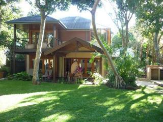 Slowdance Luxury Beach House, Byron Bay - Byron Bay vacation rentals