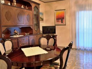 Beautiful flat with garden near viale  Trastevere - Rome vacation rentals