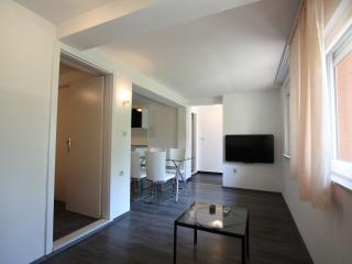 Apartment Zenta - Split vacation rentals