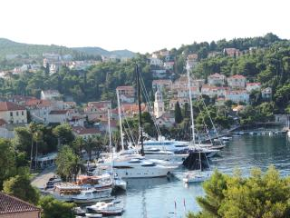 Villa Maslina, Reserve now for 2016 w best rates! - Cavtat vacation rentals