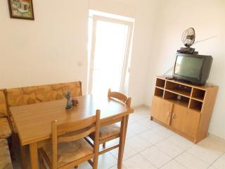 Affordable & cozy apartment ADAM 3.2 for 3 persons in Novalja - Novalja vacation rentals