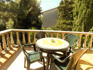 Beautiful apartment Boda 1 for 4 persons in Novalja - Novalja vacation rentals
