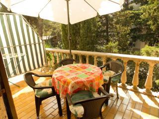 Apartment Boda 2 for 4 persons in Novalja - Novalja vacation rentals