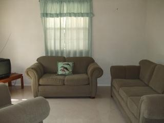 Abi's Apartments - Dover vacation rentals