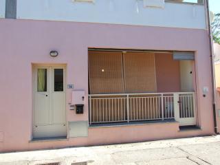 Amazing Germana's House - La Caletta vacation rentals