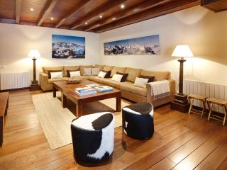 Val de Ruda Luxe 5 by FeelFree Rentals - Baqueira Beret vacation rentals