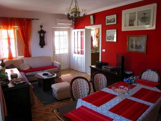 Charming country Villa  with  swimming  pool - Cilipi vacation rentals