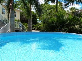 BeachFlower - Fort Myers Beach vacation rentals
