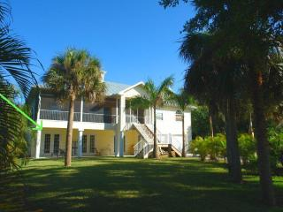 BeachGarden - Fort Myers Beach vacation rentals