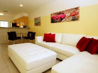 BeachMagic - Fort Myers Beach vacation rentals