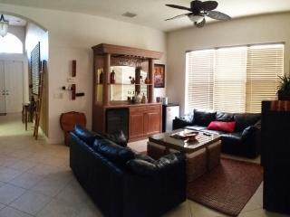 Beautiful Spacious 3 Bedroom 2 Bathroom Home! - Miramar vacation rentals