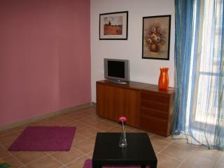 casa vacanza Alfeo Ortigia - Syracuse vacation rentals