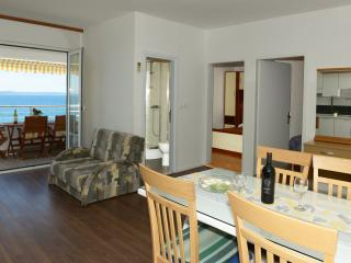Luxury apartment, Villa Katarina Petrčane, Croatia - Petrcane vacation rentals