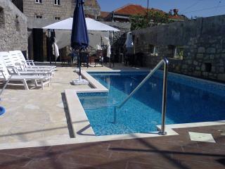 Villa Kontrada near Dubrovnik - Cavtat vacation rentals