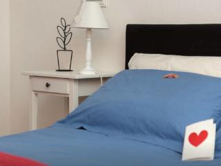 Nice 1 bedroom Verona B&B with Internet Access - Verona vacation rentals