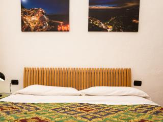 Beautiful Condo in Manarola with Television, sleeps 3 - Manarola vacation rentals
