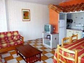 1 bedroom Apartment with Internet Access in Torreilles Plage - Torreilles Plage vacation rentals