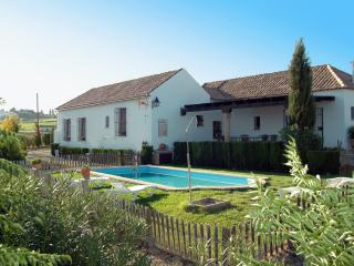 Lovely Villa with Internet Access and A/C - Santaella vacation rentals
