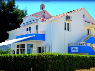 Deluxe Apartment - Ciovo/Trogir - Slatine vacation rentals