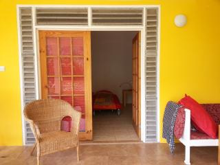 Mango Garden Cottages - Double Room - Portsmouth vacation rentals