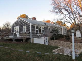 15 Valley Road - OBART - Eastham vacation rentals