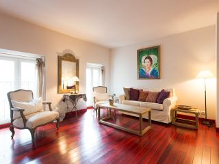Heart of Croisette - Cannes vacation rentals