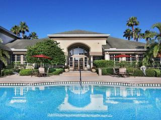Perfect for Two on Turnberry Park - Sarasota vacation rentals