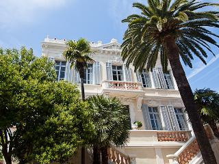 Modern Palace for 10 guestst 10 min from Cannes - Golfe-Juan Vallauris vacation rentals
