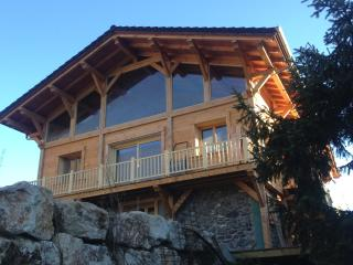 Chalet Winterfell (previously Stugan) - Les Gets vacation rentals