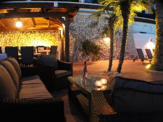 Casa Alegre - Moraira vacation rentals
