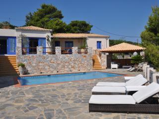 Villa Looij - Skiathos vacation rentals