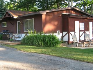 Surfside 33 - Northeast Michigan vacation rentals