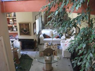 Angela Home - Marbella vacation rentals