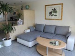 Vacation Apartment in Nuremberg - 431 sqft, clean, spacious, great views from balcony (# 1241) #1241 - Vacation Apartment in Nuremberg - 431 sqft, clean, spacious, great views from balcony (# 1241) - Nuremberg - rentals