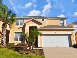 211 Terra Verde Resort - Kissimmee vacation rentals