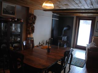 Beautiful Private room in Middle River with Deck, sleeps 5 - Middle River vacation rentals
