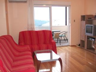 Makarska - 3 bedroom flat - Makarska vacation rentals