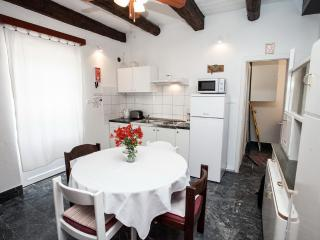 Apartment Silvy  Omiš (Duće)  Croatia - Omis vacation rentals