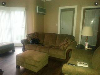 Nice 2 bedroom Watkins Glen House with Internet Access - Watkins Glen vacation rentals