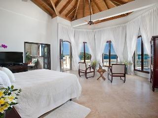 Villa Serenita - St. Thomas Villa Vacation Rental - Saint Thomas vacation rentals