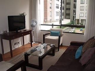 Peru Aparts - Lima vacation rentals