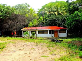 Suite in the Farm House - Guayabo vacation rentals