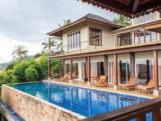 Coco-Mango Villa - Surat Thani vacation rentals