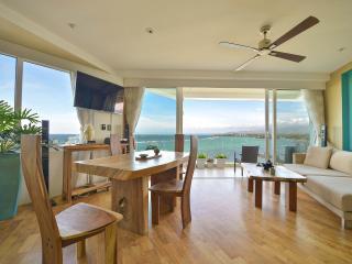 Kanti Luxury Suite - Boracay vacation rentals