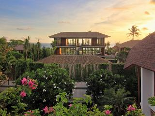 Mary's Beach 4BR Villa, Canggu - Seminyak vacation rentals