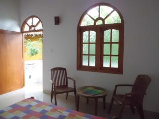 Ranga und Ilona's Kleines Paradies - Moragalla vacation rentals