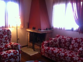 Bouganvillia Homes - 12/16 people - Nikiti vacation rentals